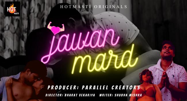 Jawan Mard